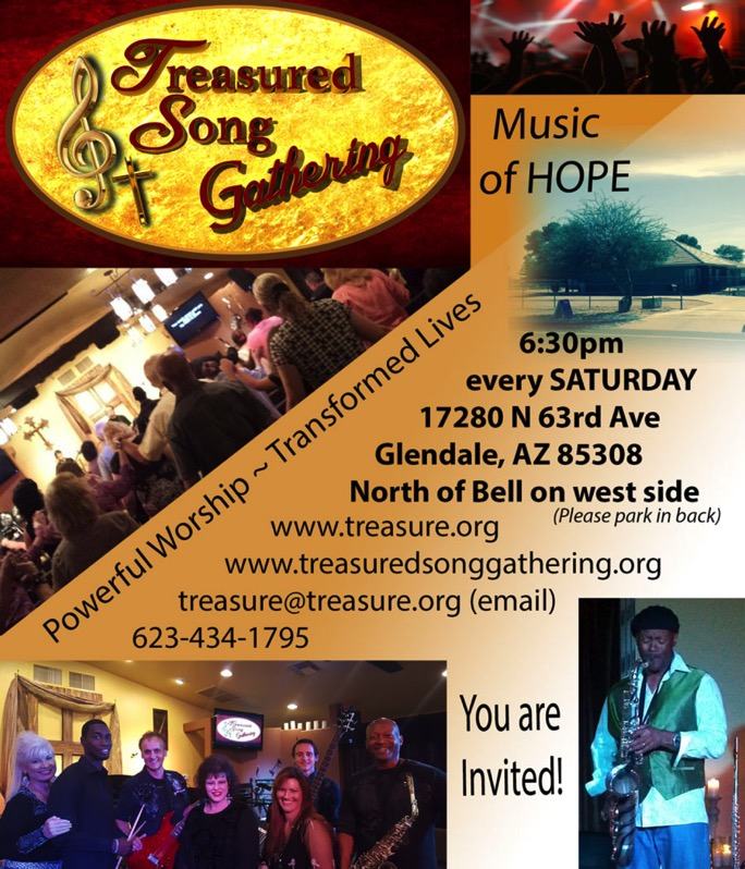 Treasured-Song-Gathering-Flyer