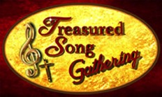 Treasured-Song-Logo---lolores